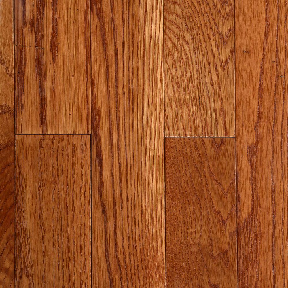 Floori Drewno